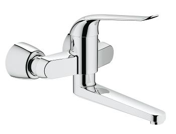 Grohe Euroeco Special 32774000
