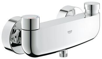 Автоматический смеситель для душа Grohe Eurosmart Cosmopolitan T 36320000