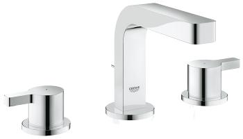 Grohe Lineare 20304000