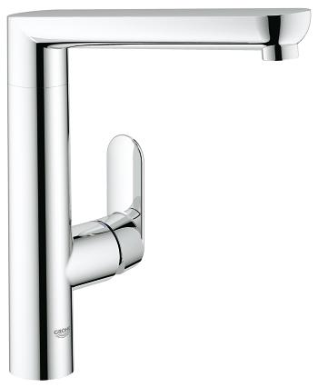 Grohe K7 32175000