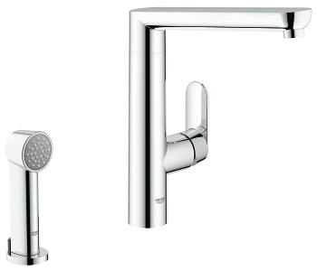Grohe K7 32179000