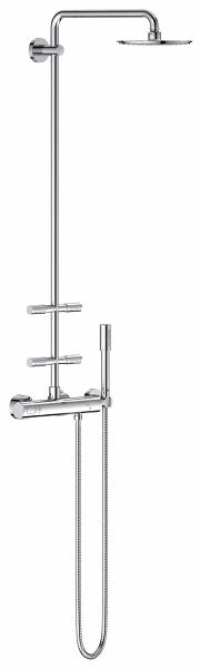 Grohe Rainshower® System 27374000