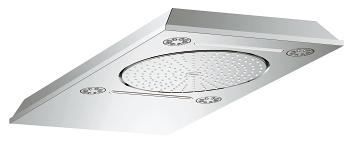 Grohe Rainshower® F-Series 27938001