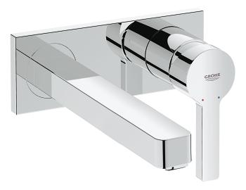 Grohe Lineare 23444000