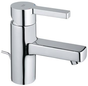 Grohe Lineare 32114000