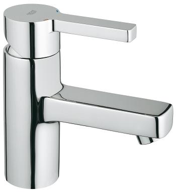 Grohe Lineare 23106000