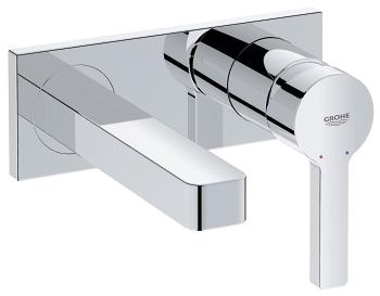 Grohe Lineare 19409000