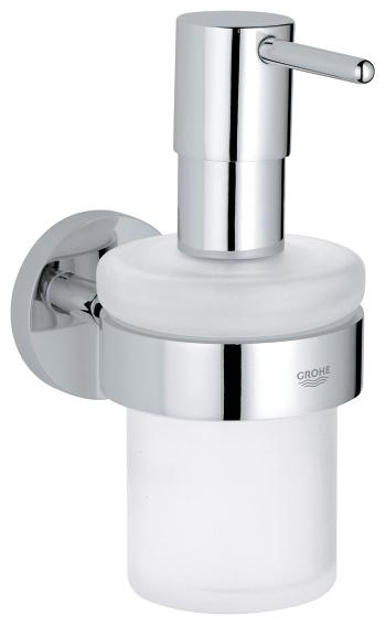 Grohe Essentials 40448001