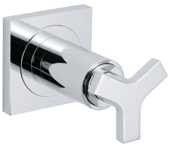Grohe Allure 19334000