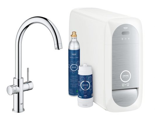 Grohe Blue 31455000