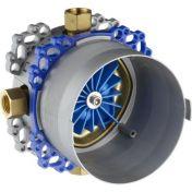 "Duravit Bluebox® 3/4"" GK0900001000"