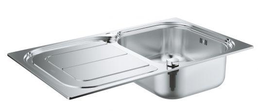 Кухонная мойка Grohe K300 31563SD0