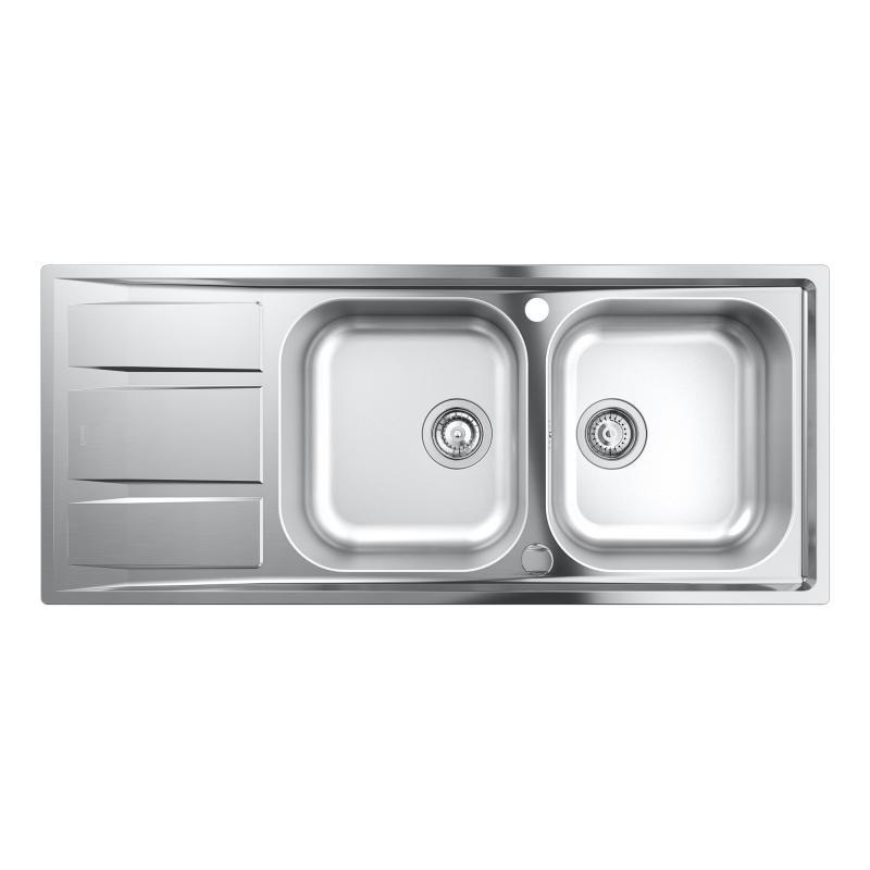 Grohe K400 31587SD0