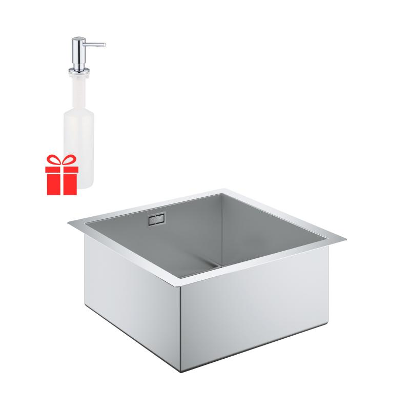 Grohe K700 31578SD0