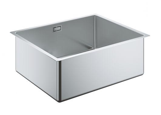 Кухонная мойка Grohe K700 31574SD0
