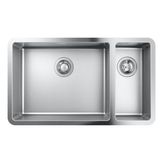 Кухонная мойка Grohe K700 31575SD0