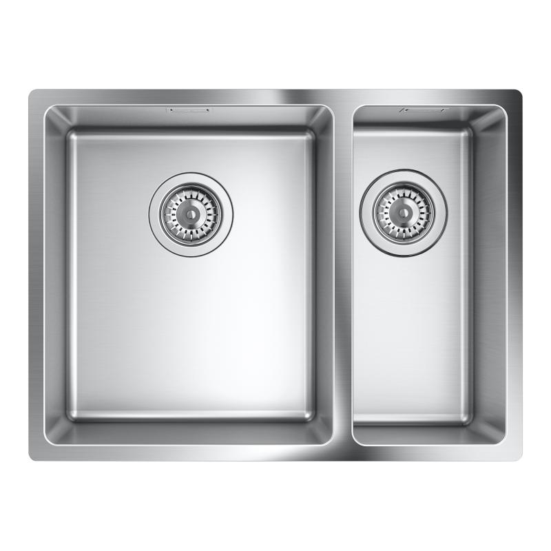 Grohe K700 31577SD0