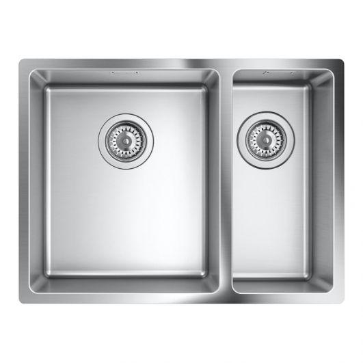 Кухонная мойка Grohe K700 31577SD0