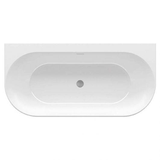 Ванна Ravak Freedom W 1660x800 XC00100024 отдельно стоящая