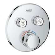 Grohe Grohtherm SmartControl 29119000