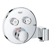Grohe Grohtherm SmartControl 29120000