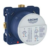 Grohe 35600000