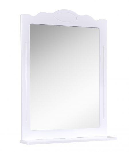Зеркало Аква Родос Классик 65