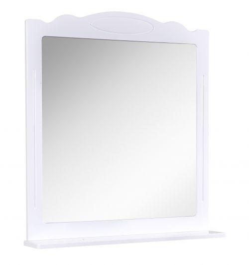 Зеркало Аква Родос Классик 80