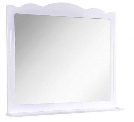Зеркало Аква Родос Классик 100