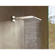 Hansgrohe Raindance E 26238000