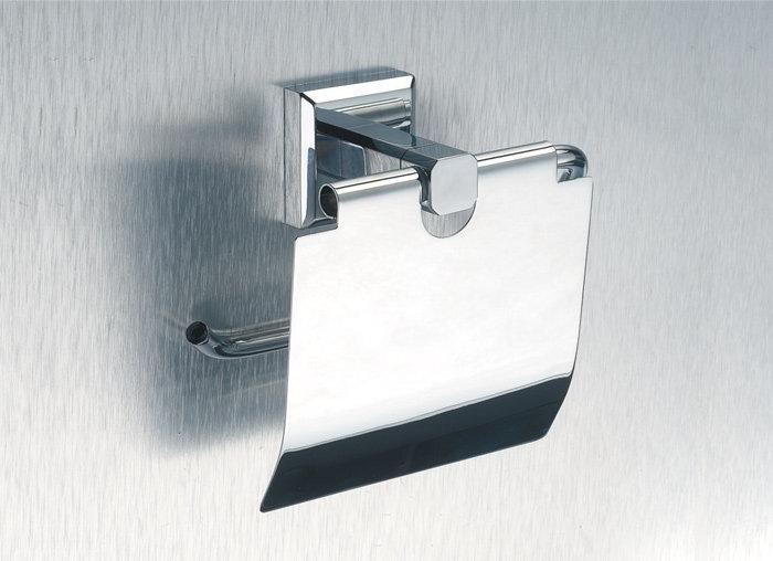 Держатель туалетной бумаги Аква Родос Леонардо 9926