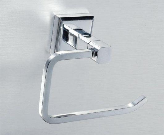 Держатель туалетной бумаги Аква Родос Леонардо 9916