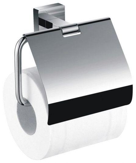Держатель туалетной  Аква Родос Терра 4786 закрытый