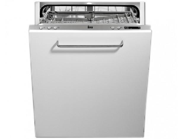 Посудомоечная машина Teka DW 8 70 FI 40782170