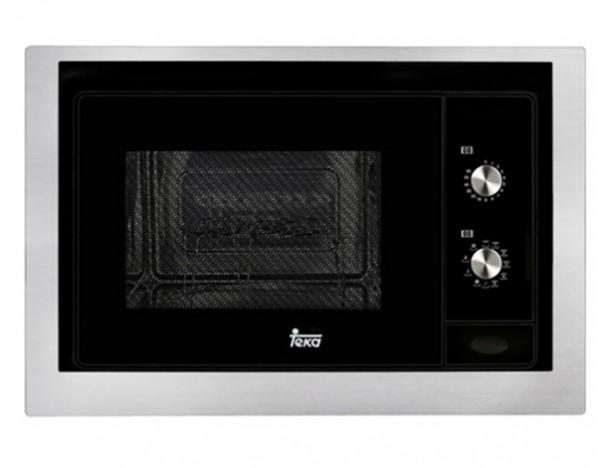 Встраиваемая микроволновая печь Teka MWL 20 BI (Ethos) 40583500