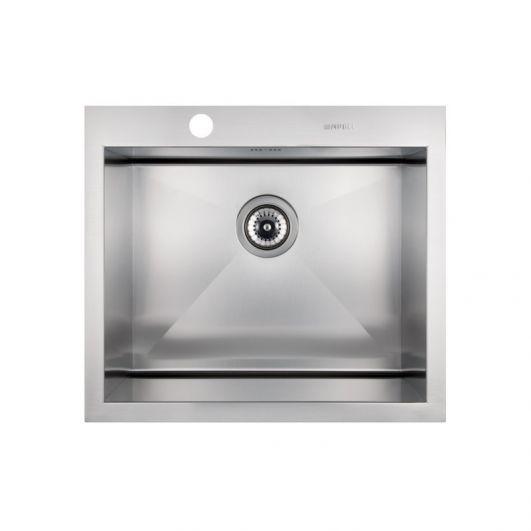 Кухонная мойка Apell Amalthea SQ50ISC