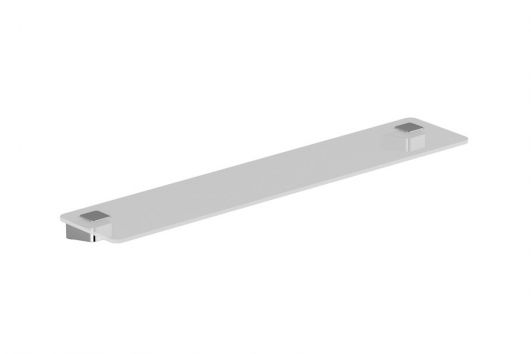 Полка стеклянная Ravak 10° TD500 X07P332