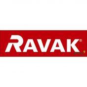 Ravak BeHappy II CY94000000