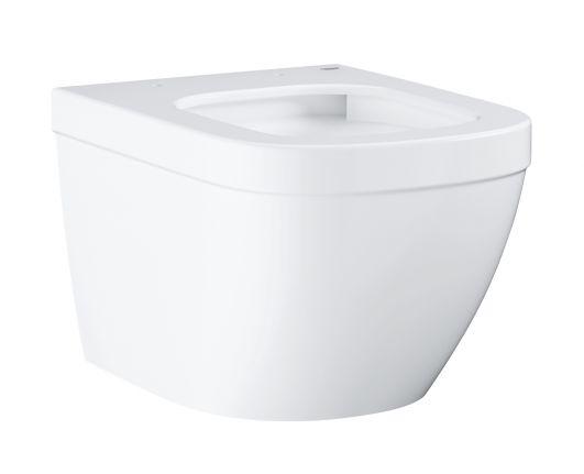 Подвесной унитаз Grohe Euro Ceramic 39206000