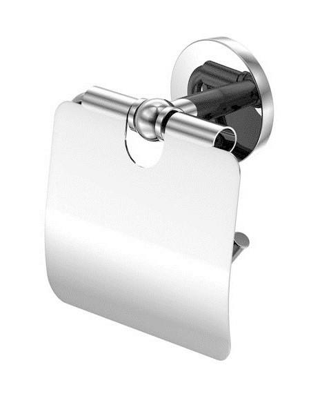 Держатель туалетной бумаги Steinberg 650 2800