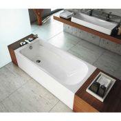 Kolo Comfort Plus 170x75 XWP1471