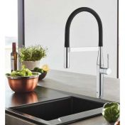 Grohe Essence Professional 30294000