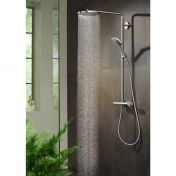 Hansgrohe Raindance Select S 27623000