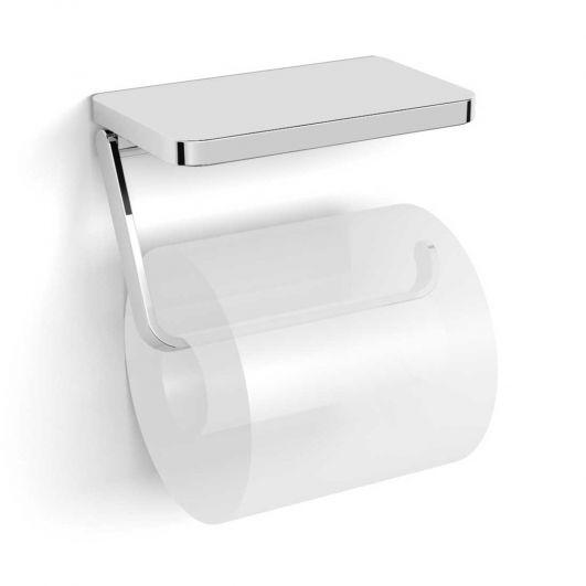 Держатель туалетной бумаги Volle Teo 15-88-445
