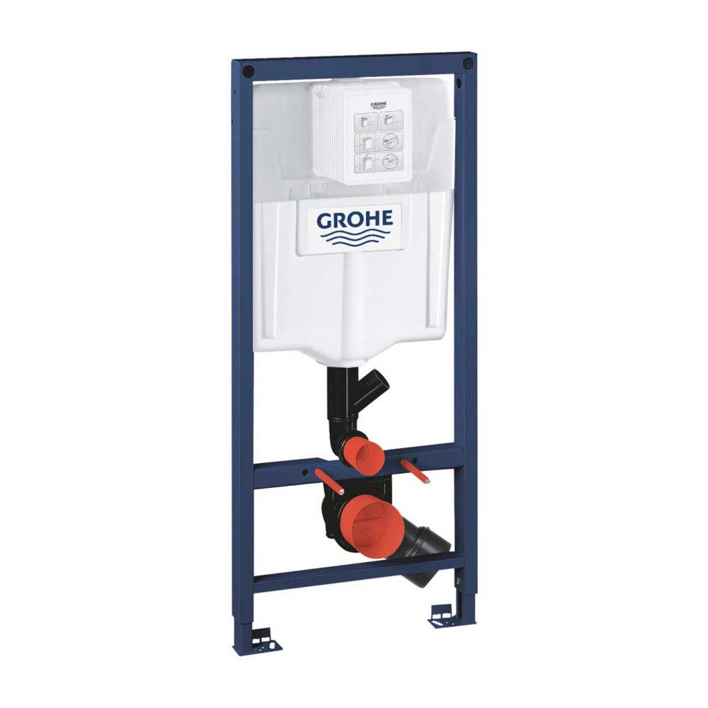Grohe Rapid SL 39002000