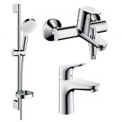Hansgrohe Focus 1092019