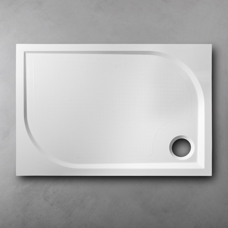 Fancy Marble PACIFIC 1000х700  60100101