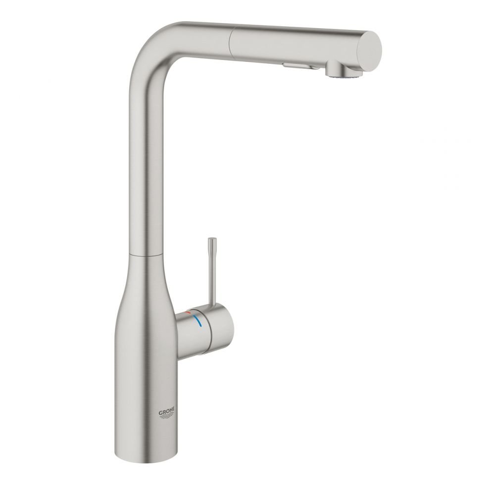 Grohe Essence New 30270DC0