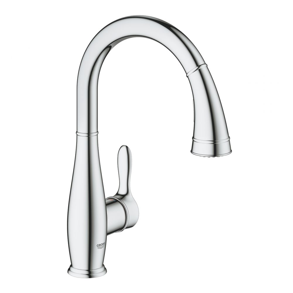 Grohe Parkfield 30215001