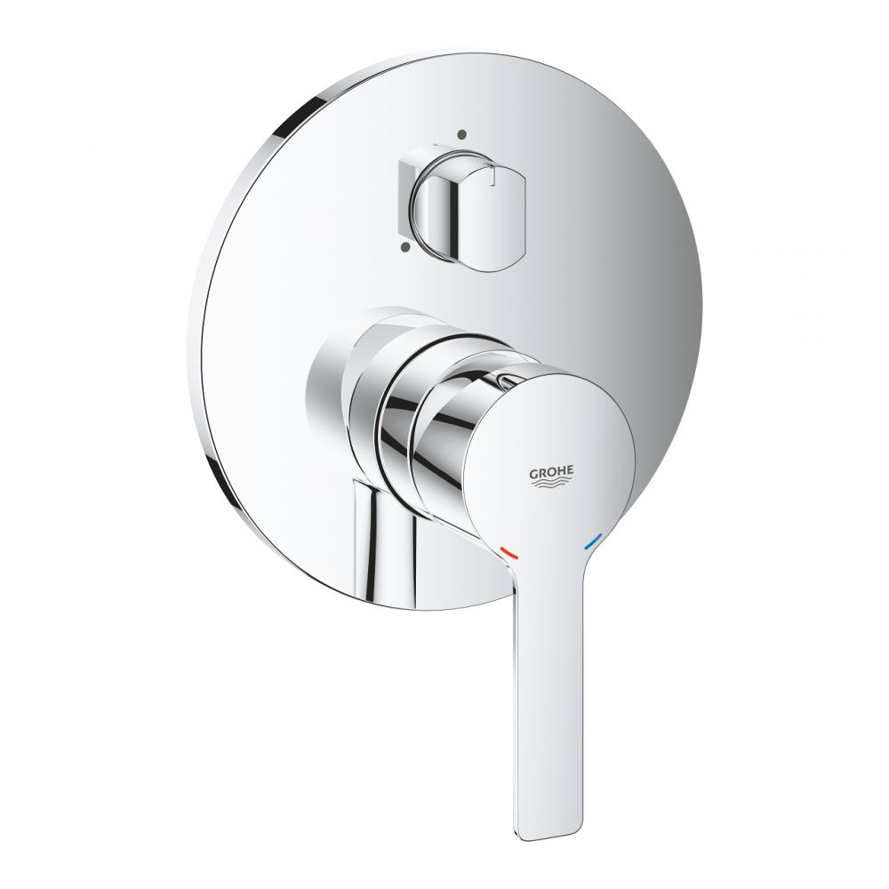 Grohe Lineare 24095001
